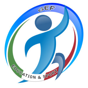 education and sport 1A