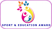 sport education award logo