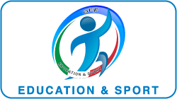 education and sport
