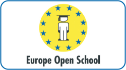 Europe Open School