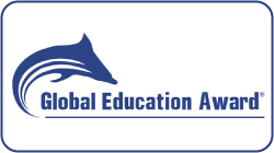 Global Education Award