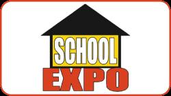 SchoolEXPO