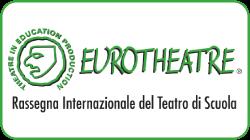 Eurotheatre