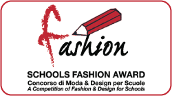 International Competition of Fashion and Design for Schools