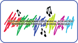 International Festival of School Musical